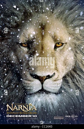 Hatice aslan uc maymun - 1 4