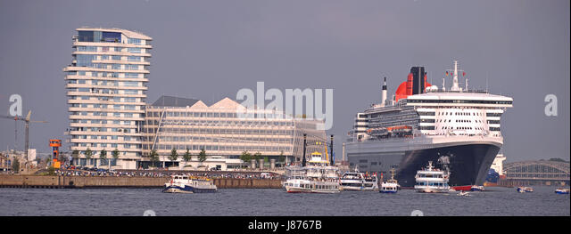 Steamer Cruise Cruiser Damper Travel Stock Photos Steamer Cruise - Can you take a steamer on a cruise ship