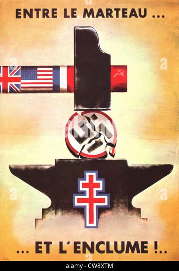 propaganda in nazi germany essay