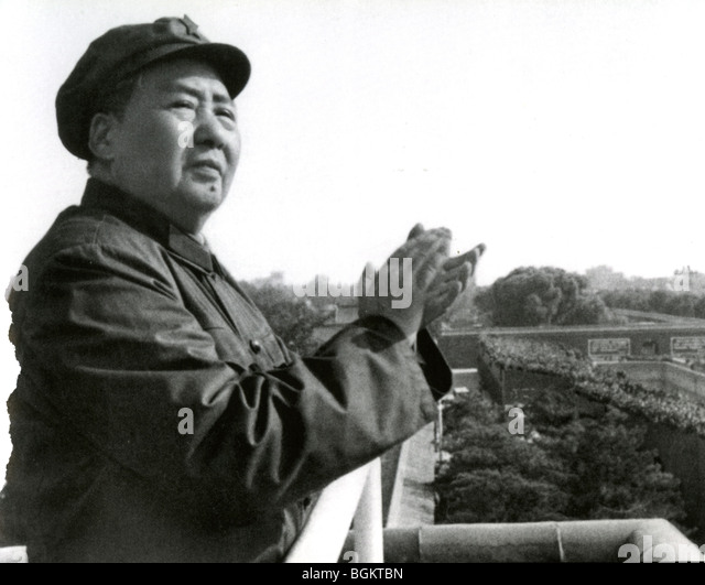 the controversial leader mao zedong Mao is a controversial figure because he is a controversial figure, because he did controversial stuff was the korean war forced on him, or did he pick a fight with america because it was an opportunity to kill political enemies, solidify the country against a common enemy, and because he really liked violence.