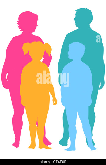 illustration essay on obesity Genetics term papers (paper 14226) on obesity : obesity - nature or nurture obesity is a disease or condition that is caused by both nature and nurture.