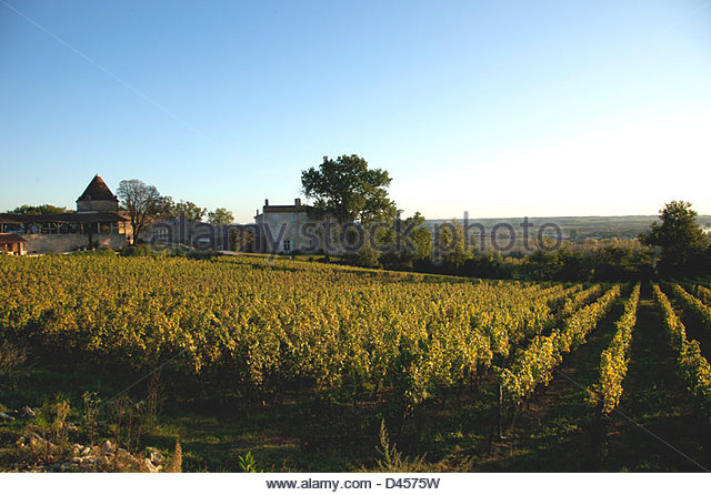 sainte croix stock photos sainte croix stock images alamy