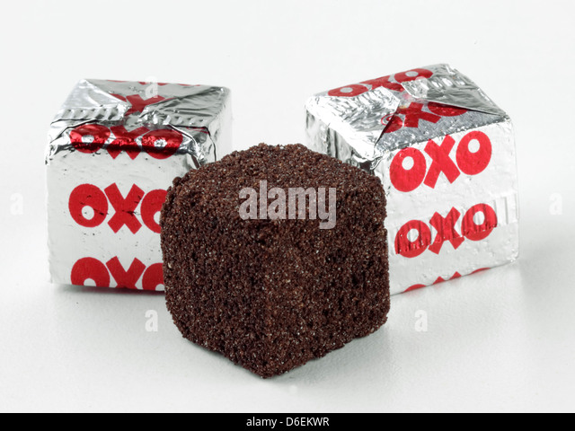 recipe: oxo beef stock cubes ingredients [12]