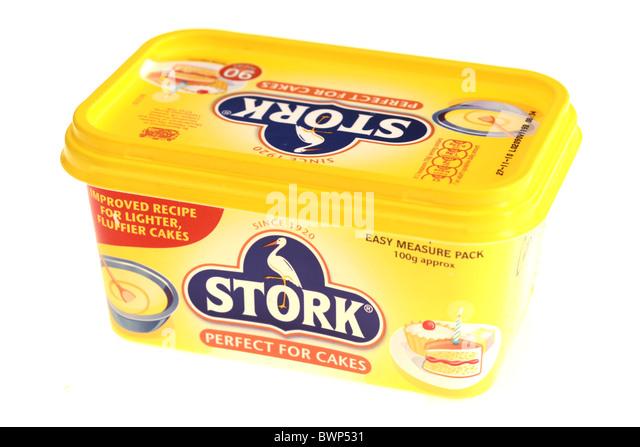 Stork Margarine Fruit Cake Recipe