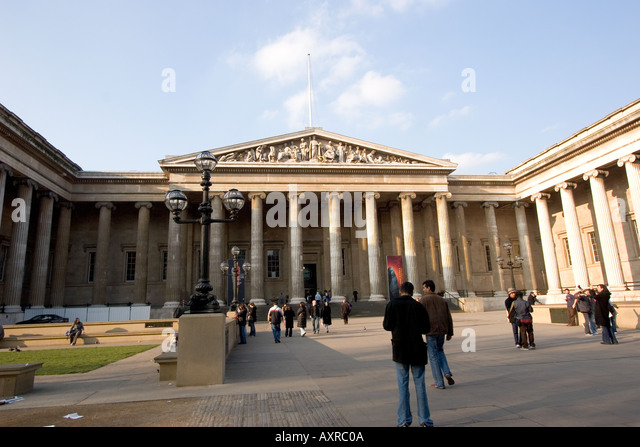 Unique British Museum London Exterior Stock Photos  British Museum  With Fetching Exterior Of The British Museum Bloomsbury London England Gb Uk  Stock Image With Delectable William H Brown Welwyn Garden City Also Designer Garden Furniture Uk In Addition Garden Rose Vs Rose And Olive Garden Menu Items As Well As The Royal Garden Additionally Stone House Cottage Garden From Alamycom With   Fetching British Museum London Exterior Stock Photos  British Museum  With Delectable Exterior Of The British Museum Bloomsbury London England Gb Uk  Stock Image And Unique William H Brown Welwyn Garden City Also Designer Garden Furniture Uk In Addition Garden Rose Vs Rose From Alamycom