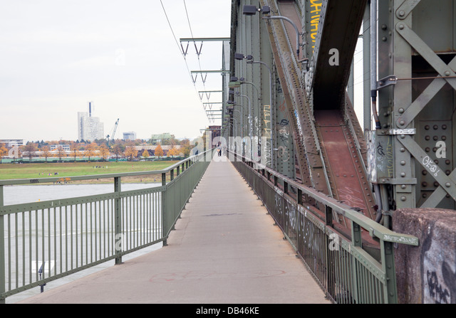 germany railway graffiti stock photos germany railway graffiti stock images alamy. Black Bedroom Furniture Sets. Home Design Ideas