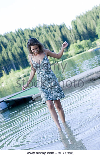 lower lake single christian girls Provide a consolidated web site for single men and women to help find a particular singles club,  christian singles, church  single volunteers of lake.