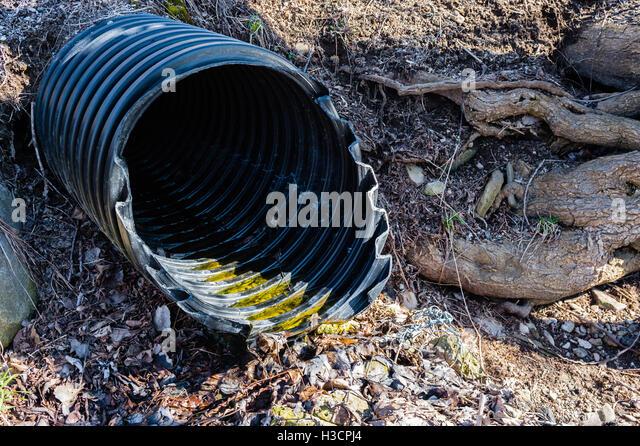 Corrugated Plastic Stock Photos Amp Corrugated Plastic Stock