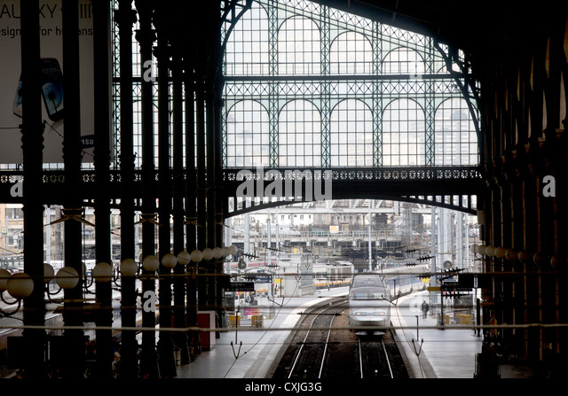 french train ticket stock photos french train ticket stock images alamy. Black Bedroom Furniture Sets. Home Design Ideas