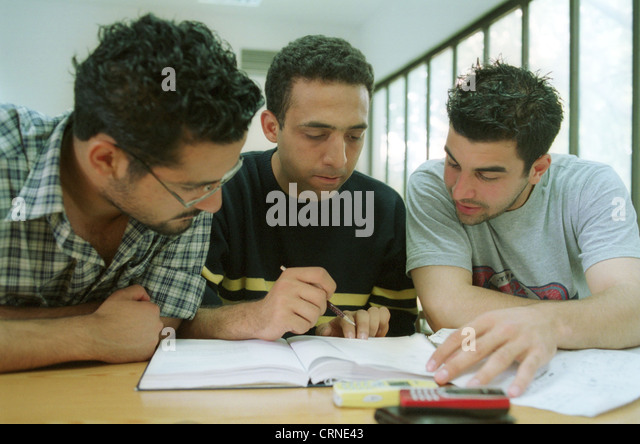 middle east technical university thesis