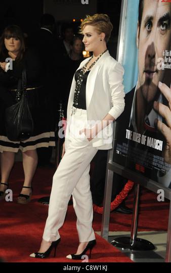 Yves Saint Laurent Clothes