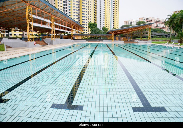 Clementi Stock Photos Clementi Stock Images Alamy