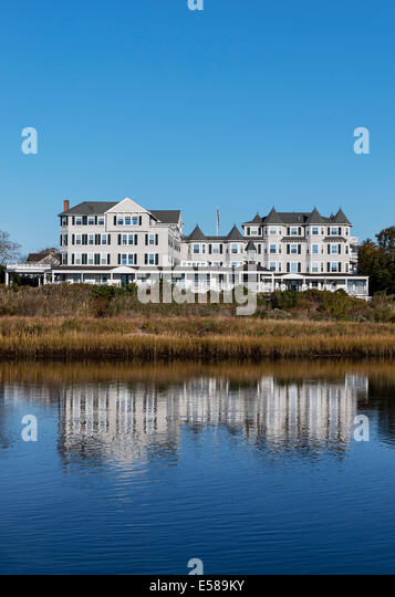 Beach House Hotel Marthas Vineyard