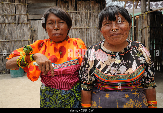 Caribbean Native Women Stock Photos & Caribbean Native ...