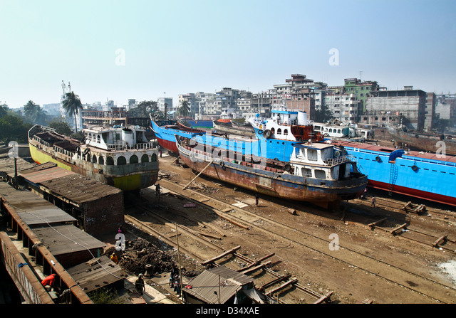 shipbuilding in bangladesh Shipbuilding is a growing industry in bangladesh with great potentials bangladesh has a long history of shipbuilding dating back to the early modern era however, shipbuilding has become a.