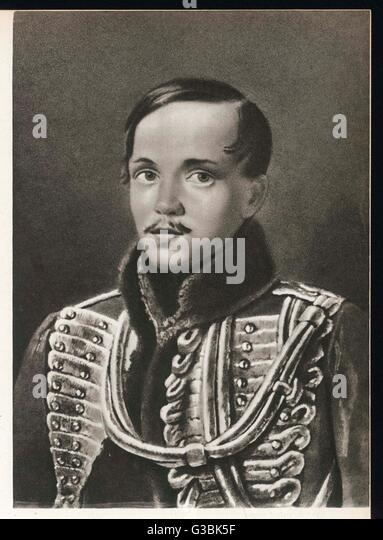 lermontov asian singles Here's a guide to arts, culture & music in russia or smaller european and asian lermontov carved a name for himself with a hero of our time.