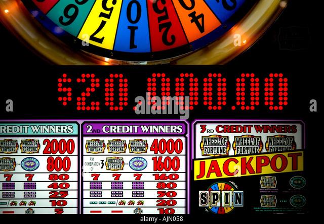 Casino filipino tagaytay shows