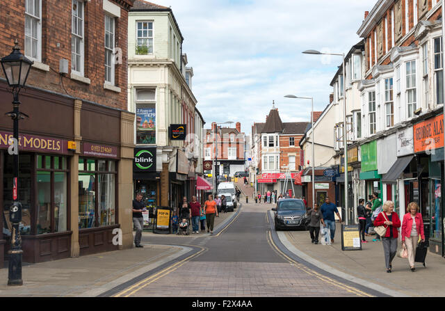 Wellingborough United Kingdom  city photo : Wellingborough Northamptonshire Stock Photos & Wellingborough ...