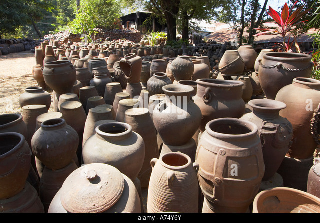 pottery in the philippines Contemporary artist-potters in the philippines have been few but highly versatile in their output created for functional use or for expressing artistic sensibility, the works of today's potters have evolved to sophisticated, elegant pieces that merge aesthetics and practicality.