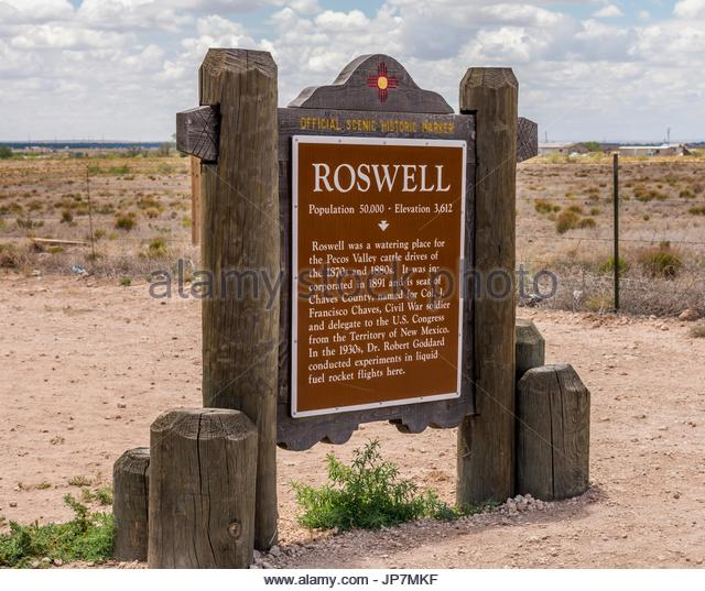 """a history of the roswell incident in the united states Us air force reports on roswell author historycom staff  or """"ufologists,"""" public interest in the so-called """"roswell incident"""" faded until the late 1970s, when claims surfaced that ."""