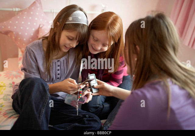Truths About Teens and Screens  Effects of TV  Cell Phones     Play preview video