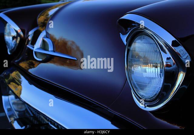 Classic Dream Cars Mount Dora Florida