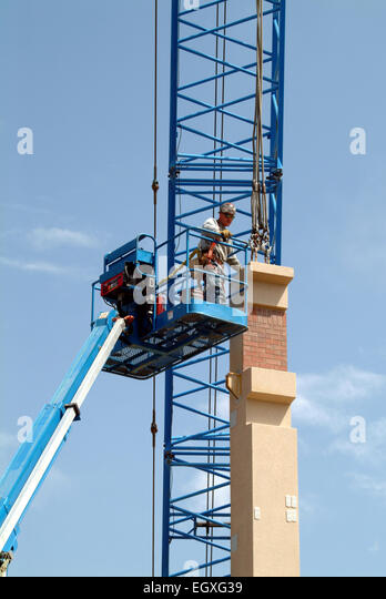 precast concrete stock photos & precast concrete stock images - alamy