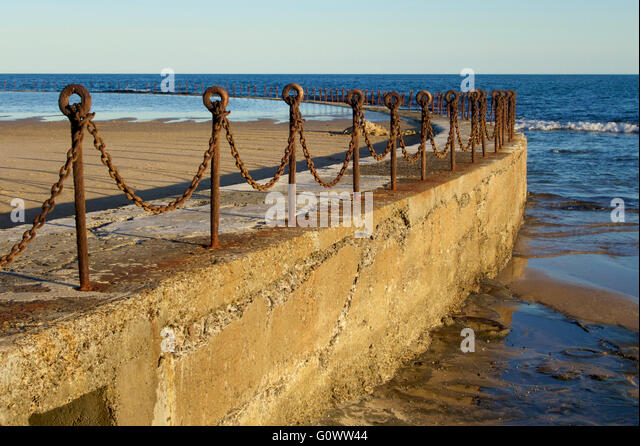 Pool Safety Fence Stock Photos Pool Safety Fence Stock Images Alamy