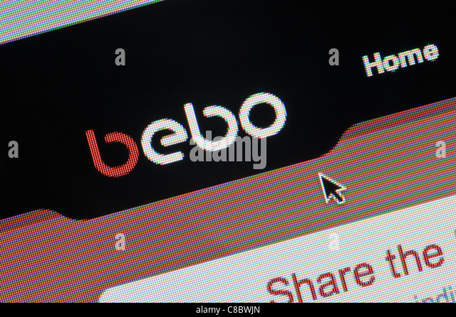 close-up-of-the-bebo-logo-as-seen-on-its