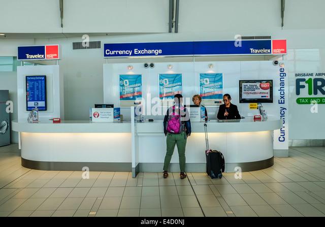 Image Result For Bank Mega Airport Lounge