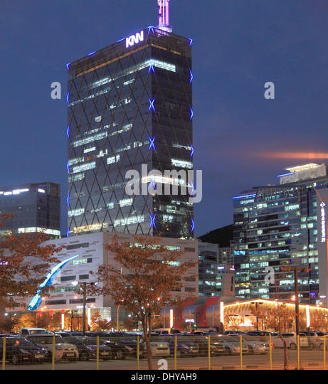 Hyundai New Castle De: Centum Stock Photos & Centum Stock Images