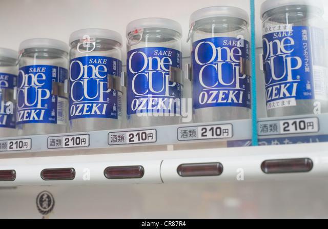 Image result for japan sake machine