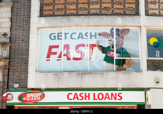 Payday loan ashland ohio picture 3