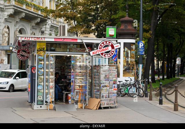 Betting Shop Mementos - image 3