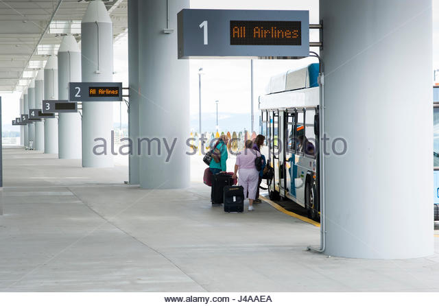 Hertz rent a car seattle tacoma airport 12