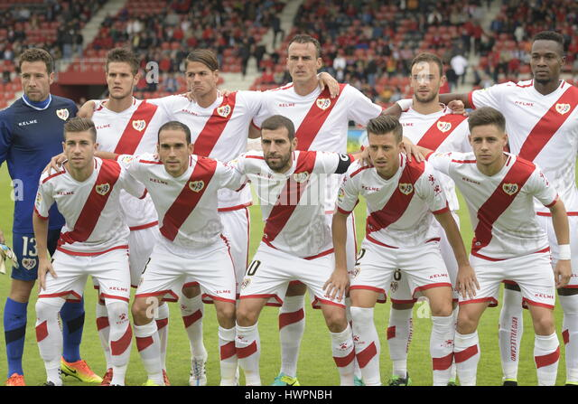 Image Result For Huesca Vs Rayo Vallecano Ver En Vivo Gratis
