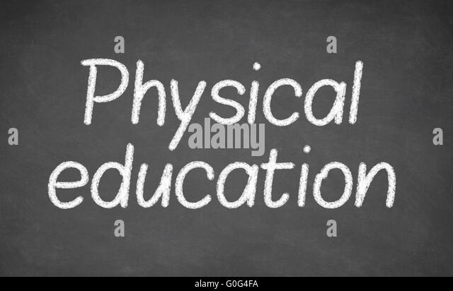 Physical Education b com it subjects