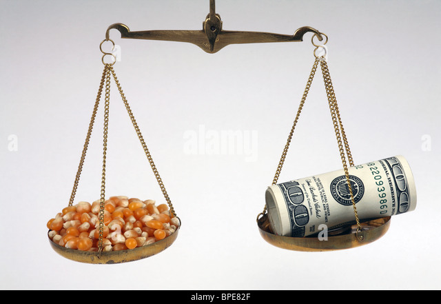 Balanced Scales Stock Photos & Balanced Scales Stock Images - Alamy