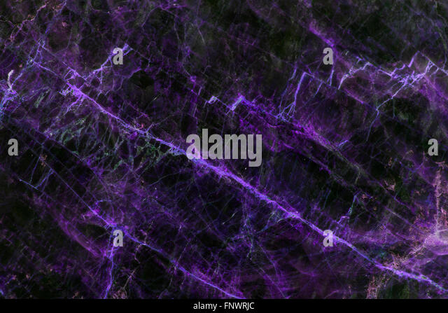 Purple Marble Stock Photos & Purple Marble Stock Images ...