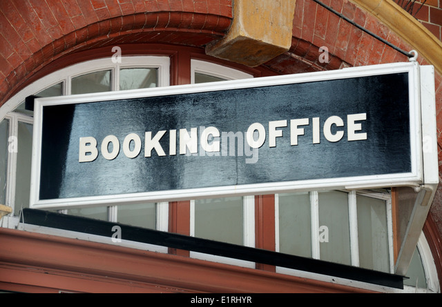 Western Foyer Box Office : Office foyer stock photos images alamy