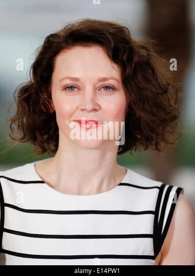 simone kirby images