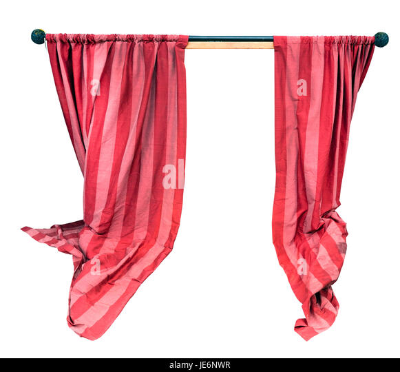 Curtain Rod Stock Photos & Curtain Rod Stock Images - Alamy