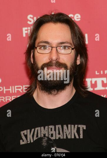 martin starr this is the end
