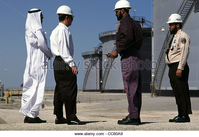ras tanura cougar women Ras tanura refinery celebrates the completion of a major turnaround and  inspection, crediting proper planning and a collaborative effort from.