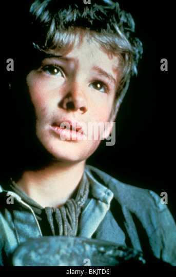 mark lester daughter