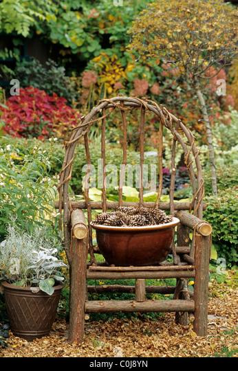 Pine Garden Tea Rooms