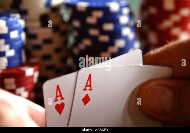 potawatamee casino