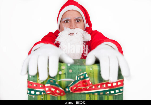 Miserliness stock photos images alamy