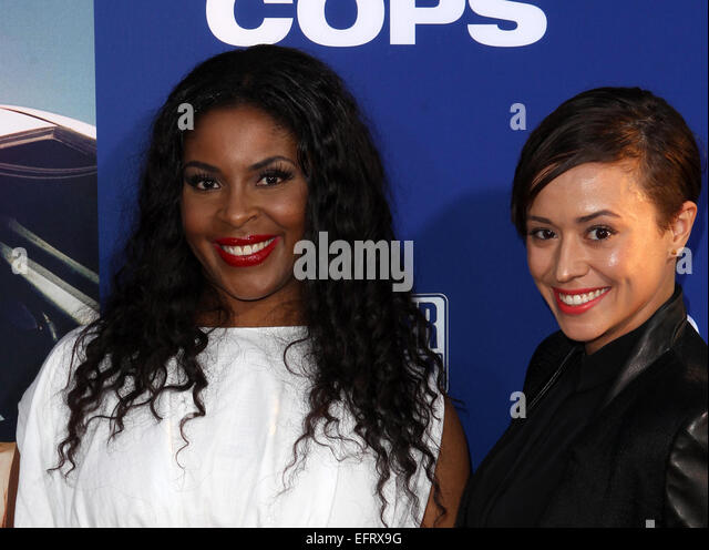 jwaundace candece let's be cops