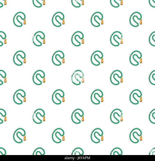 Umrah Banner: Kaaba Stock Vector Images